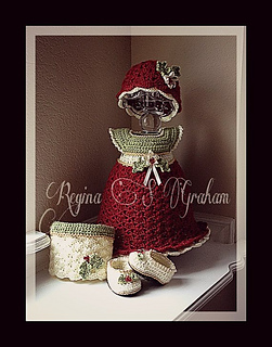 Vintage_christmas_set_small2