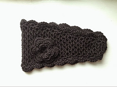 Filigree_headband_small