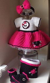Bikerbabytutu5_small_best_fit