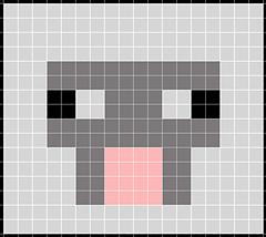 Minesheep5_small
