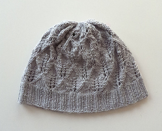 Gray_hat_small2