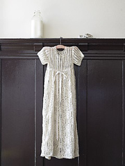 Averychristeninggown1_small