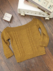Deweycabledpullover2_small