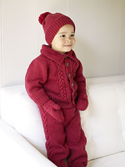 Montysnowsuit3_small