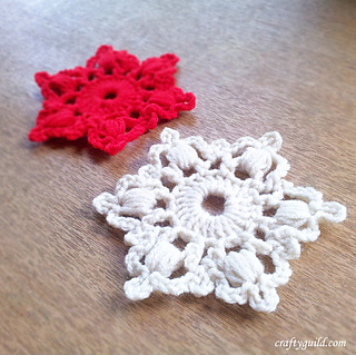 How_to_crochet_a_snoflake_1_small2
