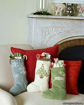 La101018_1204_stockings_xl_small_best_fit