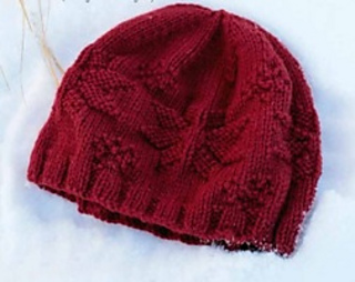 Red_hat_200_25282_small2