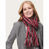 Web-b-viva-k-stripesonthesidescarf-eng_small_best_fit