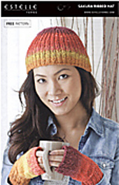 Sakura_ribbed_hat_image_small_best_fit