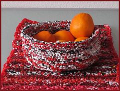 Fruitmand_2040_800_small