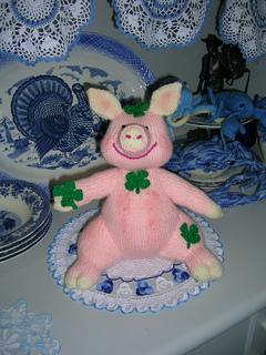 Lucky_swine_001_small2