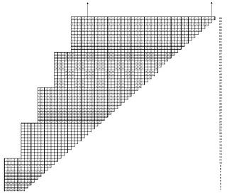 Struktur_small2