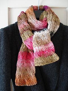 Taiyo_scarf_1_small2