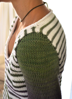 Summerjumper-29_small2