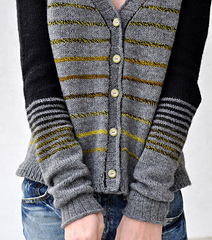 Spring_cardigan__socks___stuff-30_small
