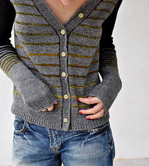 Spring_cardigan__socks___stuff-46_small