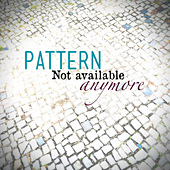 Pattern_not_available_small_best_fit
