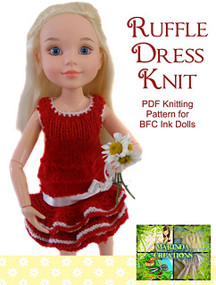 Mc_ruffledressknitbfc1_med_small2