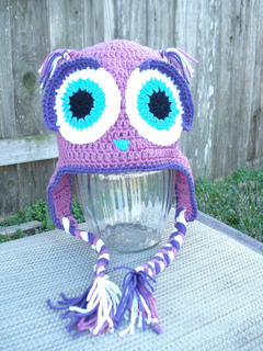 Pinky_owl_hat_small2
