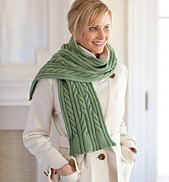 Caitlin_cabled_scarf_small_best_fit