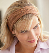 Bianca_headband_small_best_fit