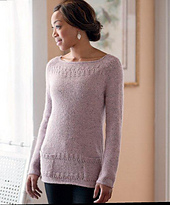 Cecily_pullover_small_best_fit