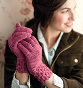 Gioielli_gloves_small_best_fit