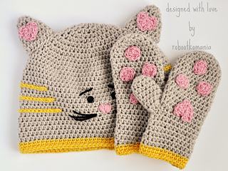 Beige_cat_hat___gloves_robootkomania__2__small2