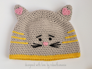 Beige_cat_hat___gloves_robootkomania__4__small2