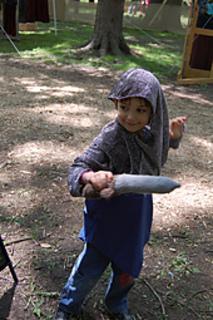 Sword3_small2