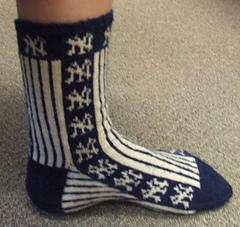 Yankees_socks-side_view_small