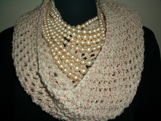 Icing_cowl_small2