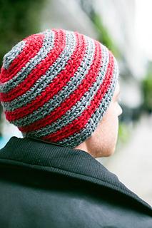 Crochet_21oct2013-343_small2