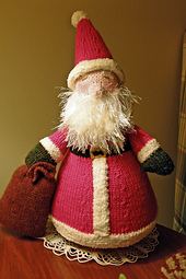 Santa_alan_dart-1_small_best_fit