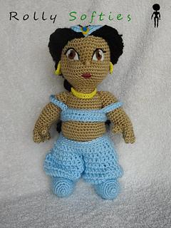http://blog.pianetadonna.it/rollycrochet/bambola-nin-jasmine-mod/