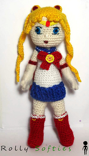 http://www.ravelry.com/patterns/library/sailor-moon-3