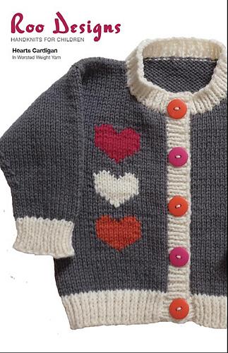 Heartscardigancover_medium