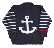 Anchor_image_copy_small_best_fit