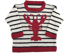 Lobster_sweater_small
