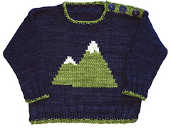 Mountainsweater2_small