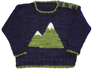 Mountainsweater2_small2