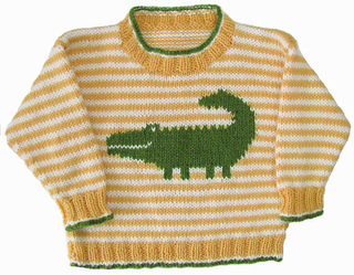 Alligator_back_small2