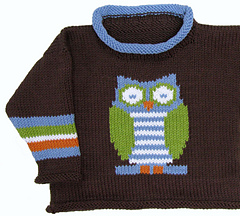 Owl_sweater_small