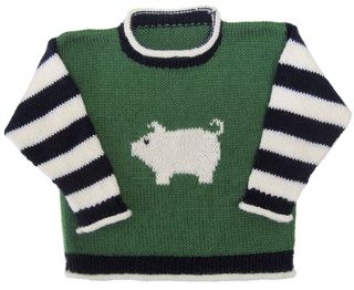 Pig_sweater-sm_small2