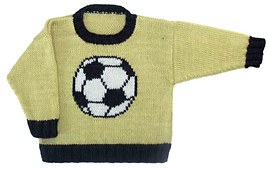 Soccer_sweater_image_small_best_fit