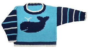 Whale_sweater_image_small_best_fit