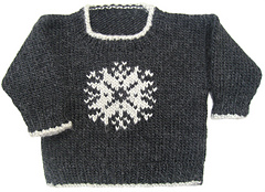 Snowflake_back_small