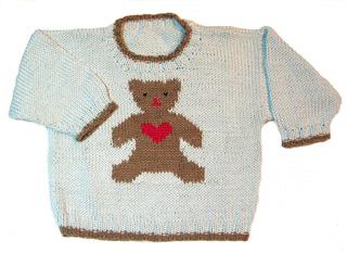 Bear_sweater_small2