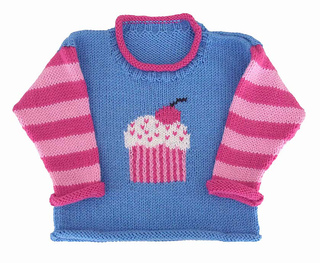 Cupcakepullover_small2