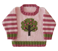 Appletreefront_small_best_fit
